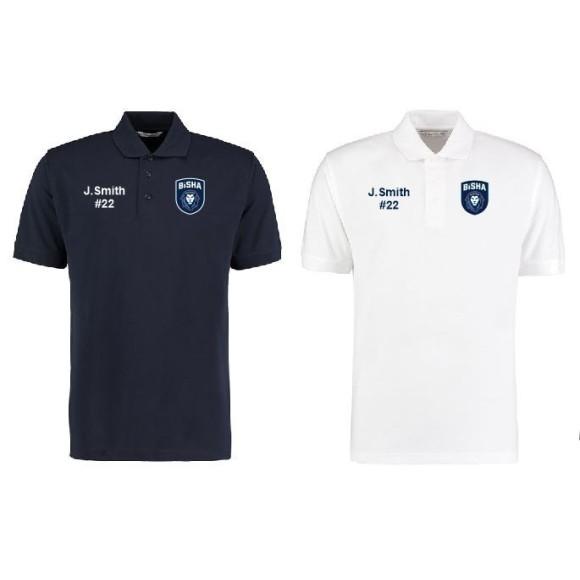 Nike Vapor De La Tripulación Calcetines Acolchados