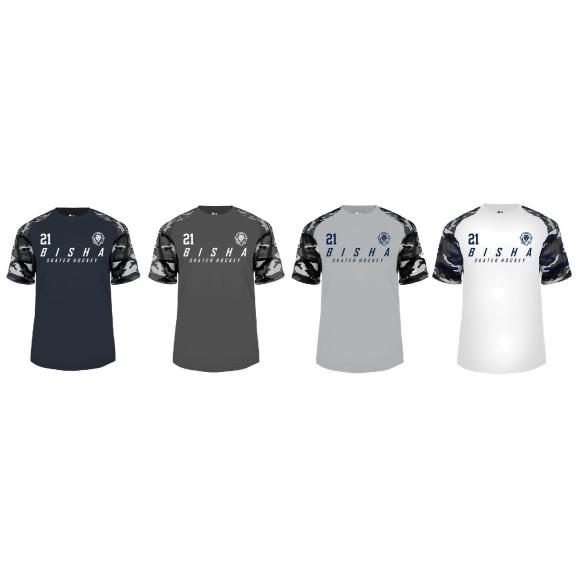 c2f8023e27e Nike Pro Hyperstrong Padded Girdle