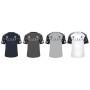 Nike Pro Hyperstrong Gepolsterter Gürtel