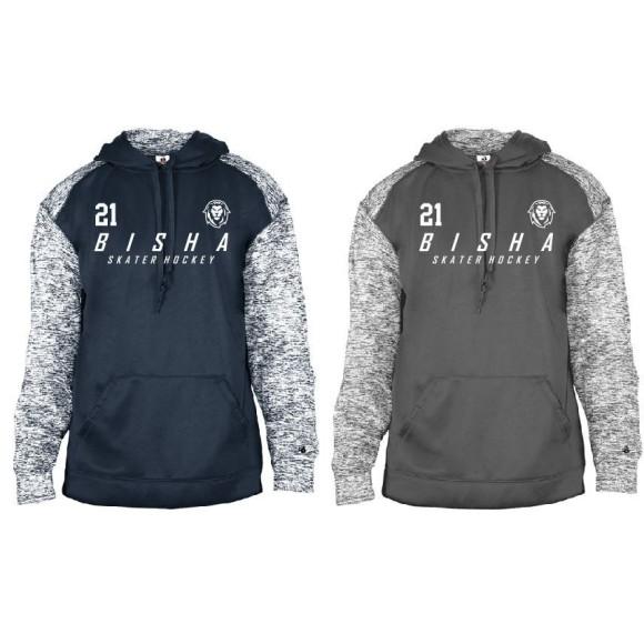 NFL Team Logo Mini Football - Oakland Raiders