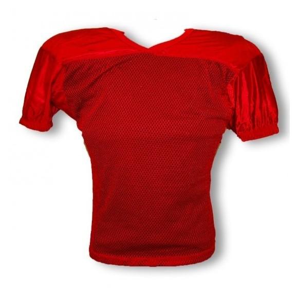 Riddell 360-Occipital Hals der Blase mit Bumper
