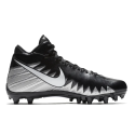Nike Alpha Menace Varsity Mid Youth