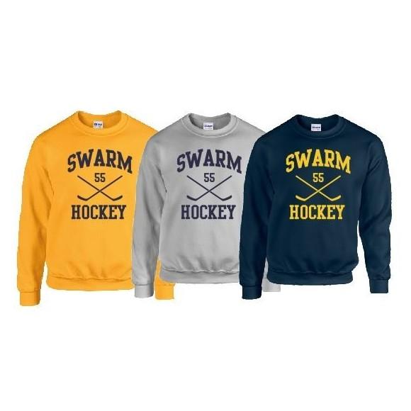 Battle Oxygen Convertible Strap Football Mouthguard