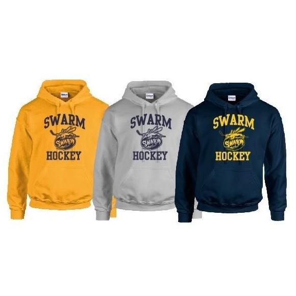 Protector bucal de fútbol Battle Carbon Chrome Oxygen