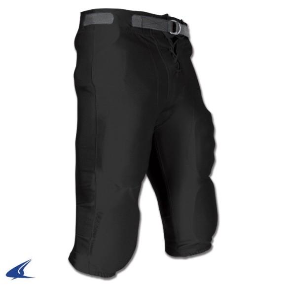 Xenith X2/X2E Almohadillas de Mandíbula