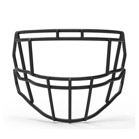 Masque pour Riddell HS4 Foundation et Speed Icon