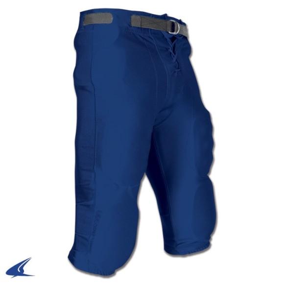 Xenith X2E Comfort-Pad-Set