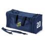 New York Giants Fade Borsa Palestra