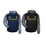 Pittsburgh Steelers Fade Borsa Palestra