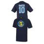 Miami Dolphins Fade Borsa Palestra