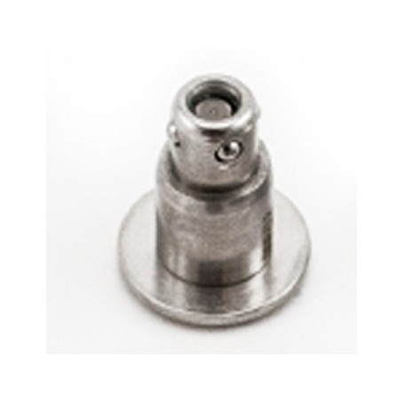 Riddell Speedflex/360 Quick Release Pin