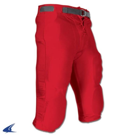 Riddell Speedflex/HS4 Quick Release Pins