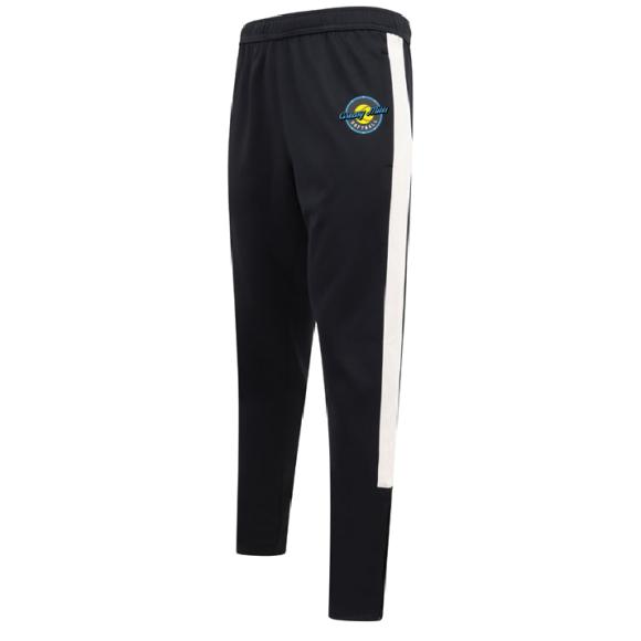 Dallas Cowboys Fade Borsa Palestra