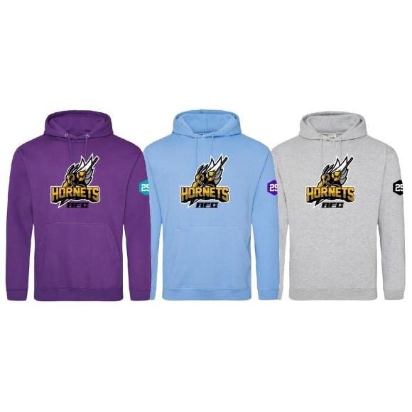 Xenith Epic+ Football Helmet