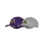 Casco da calcio Xenith Epic