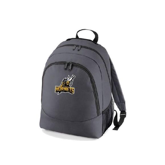 Gants de receveur Cutters Rev 3.0