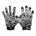 Cutters S150 Game Day Receiver Gloves