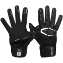 Cutters Force 3.0 Lineman Gloves