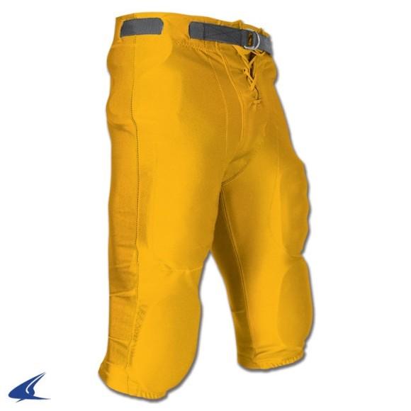 Riddell Revo Velocidad Overliner