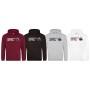 Xtech X2 Standard Shoulder Pads