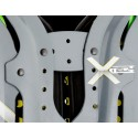Xtech X2 Super Skill Shoulder Pads