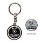 Schutt F7 VTD Professional Series Football Helmet