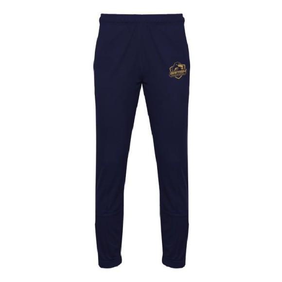 Gesichtsmaske für Schutt F7 VTD Pro Series - Titanium