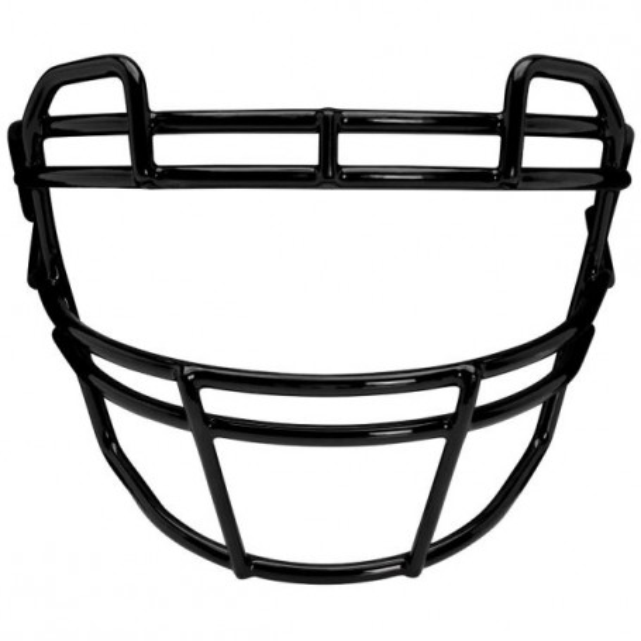 Maschera per Schutt F7 VTD Pro Series - Titanio