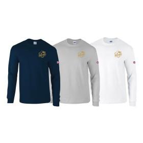 sale retailer b4f91 1f0fd Adidas Freak 4.0 Gloves