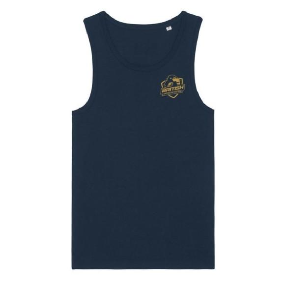 Adidas Adizero 8.0 Receiver Handschuhe