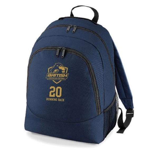 Adidas Adizero 8 Receiver Gloves