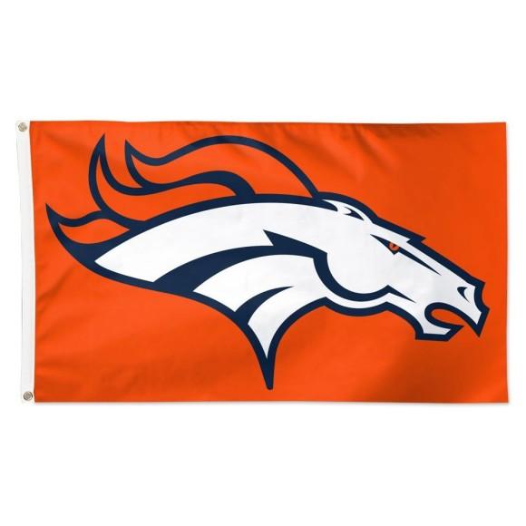 Wilson GST Official Game Ball - Blue
