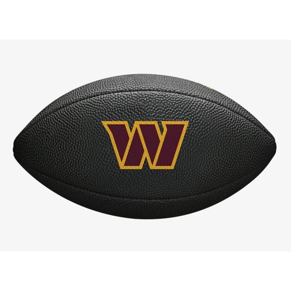 New York Jets (2019) Riddell NFL Speed Pocket Pro Helmet