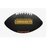 New York Jets (2019) Mini Speed Helmet