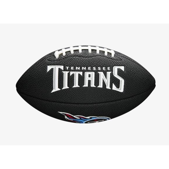 New York Jets (2019) Full-Size Riddell Revolution Speed Authentic Helmet