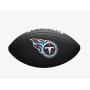 New York Jets (2019) Full Size Riddell Speed Replica Helmet