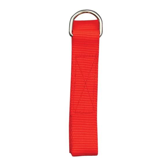 Metallo Cinturino con Fibbie (4pk)
