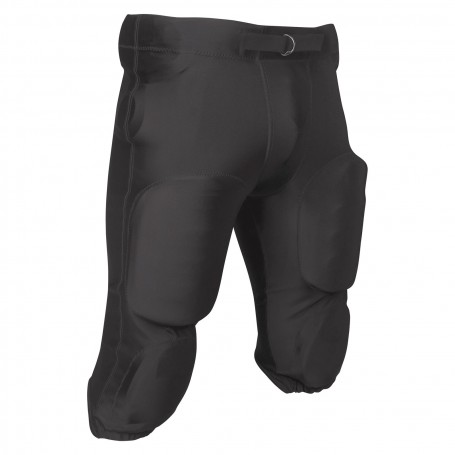 Blocker Traditional Game Pants