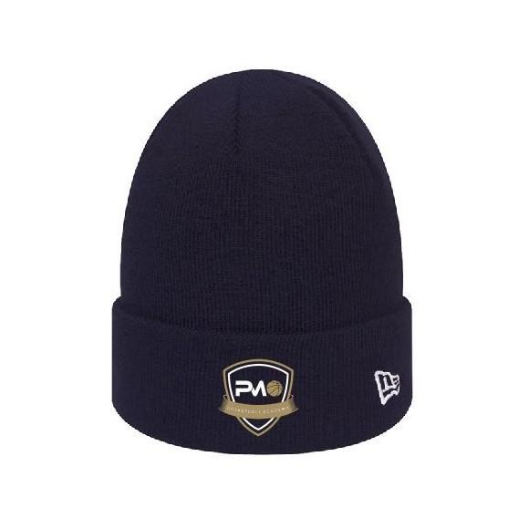 Pantalones de juego Blocker