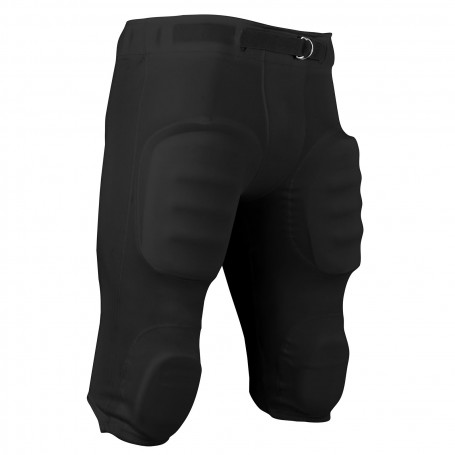 Touchback Football Pants