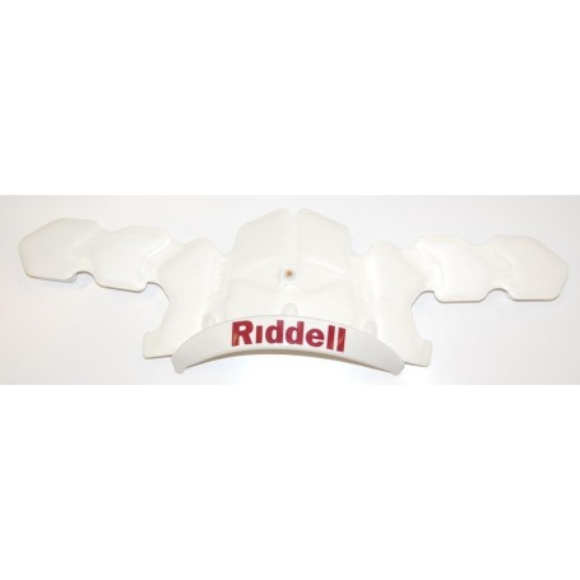 Riddell Revo Speed Back and Side Bladder