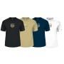 Miami Delphine Holz Zaun Zeichen