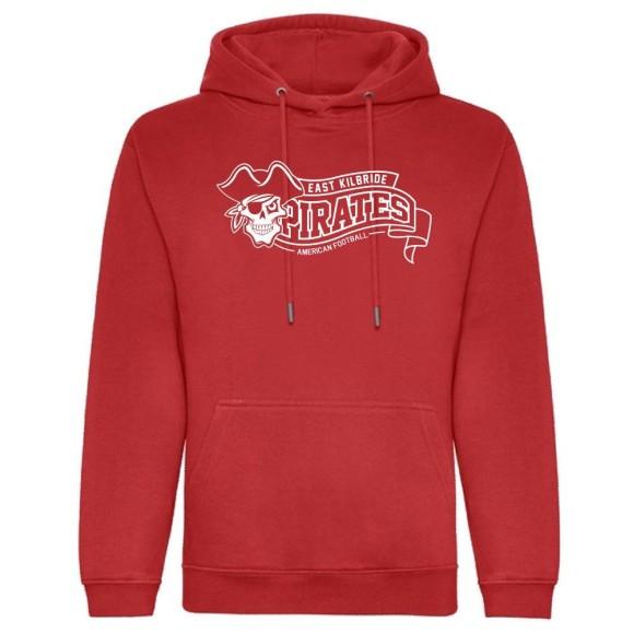Horloge chromée Philadelphia Eagles