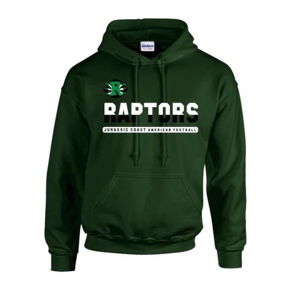 Jacksonville Jaguars Chrome Clock