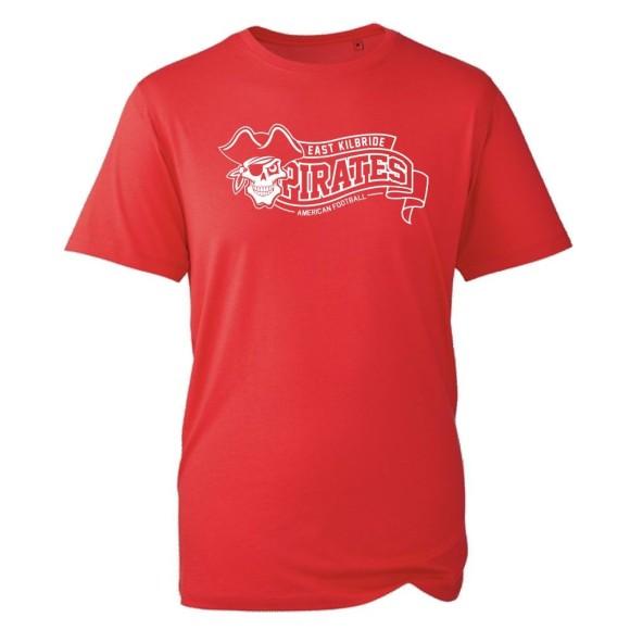 Dallas Cowboys Beach Towel