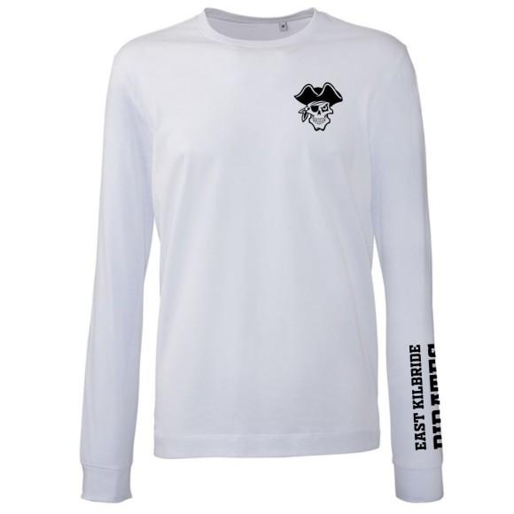 San Francisco 49ers Face Cals
