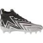 Buffalo Bills Face Cals