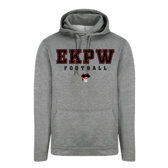 Philadelphia Eagles Face Cals