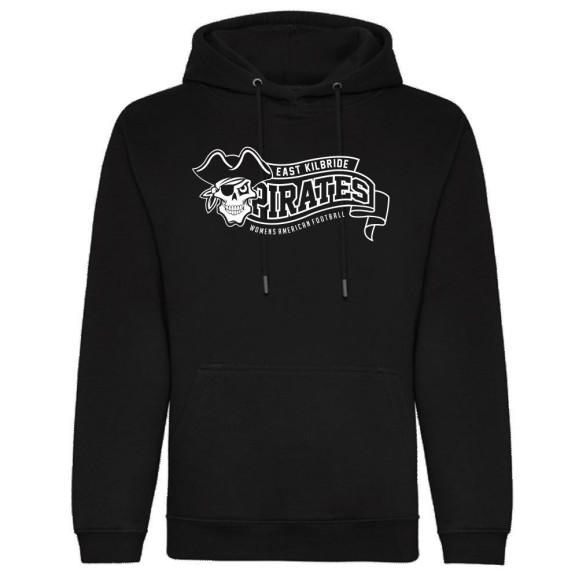 Jacksonville Jaguars gegen Kalifornien