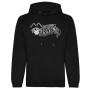 Jacksonville Jaguars Face Cals
